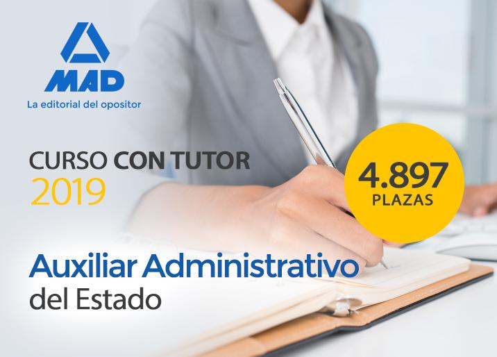 cabecera-mayo-2019-c