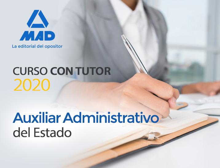 cabecera-abril-2020