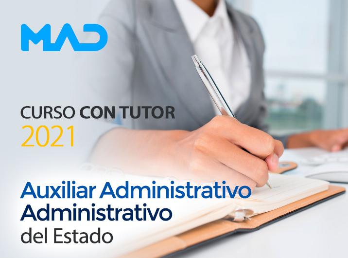 cabecera-2021